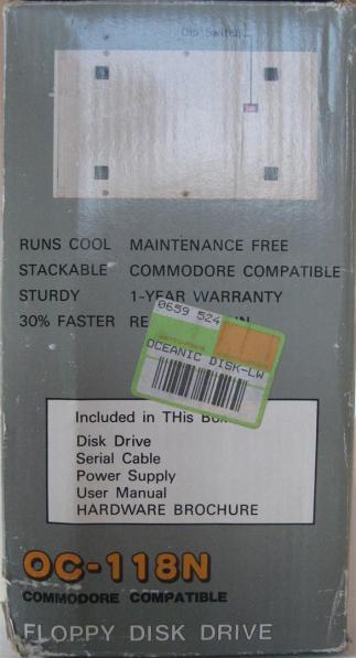Rex9900_OC-118N_Retroport_11+$28Gro$C3$9F$29