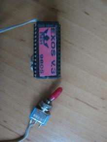 Rex_9805_EXOS_Kernalversion_1+$28Large$29