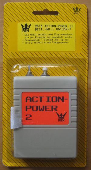 Rex_9813_Action_Power_2_Retroport_2+$28Large$29