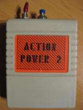 Rex_Action_Power_2_Medium