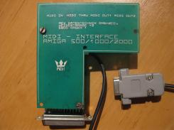 Rex_Midi-Interface_9221_Amiga_1+$28Large$29