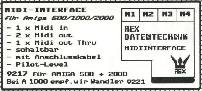 Rex_Midi-Interface_9221_Amiga_2