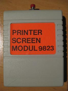 Rex_Printer_Screen_Modul_9823_1+$28Large$29