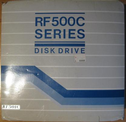 RF501C_Series_Disk_Drive_Retroport_01+$28Large$29