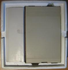 RF501C_Series_Disk_Drive_Retroport_02+$28Large$29