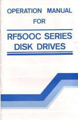 RF501C_Series_Disk_Drive_Retroport_05+$28Large$29