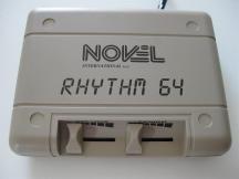 Rhythm64_Retroport_03+$28Gro$C3$9F$29