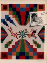 Ritter_Sport_1979