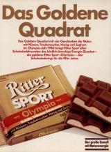 Ritter_sport_1980_10