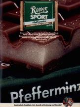 Ritter_Sport_1980_39