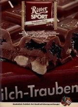 Ritter_Sport_1980_40