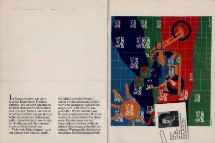Ritter_Sport_3_1979