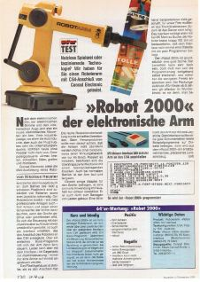 Robot2000_64er