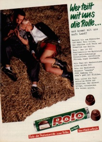 Rolo_1982_29