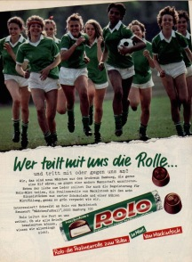 Rolo_1982_39