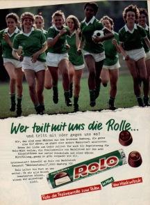 Rolo_1982_39