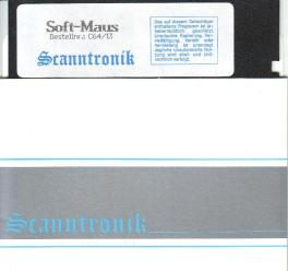 Scanntronik10011_Small