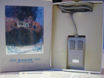 Scanntronik_Mouse_0009+$28Gro$C3$9F$29