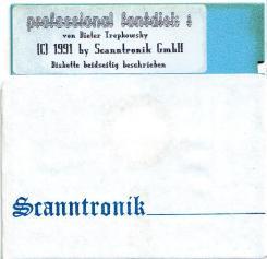 Scanntronik_Professional_Fontdisk_Small.jpg
