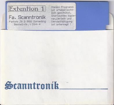 Scanntronik_Scan-Extention1_2+$28Gro$C3$9F$29