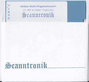 Scanntronik_Utility-Disk1_001+$28Gro$C3$9F$29