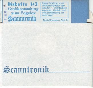 ScanntronikR13_Vga