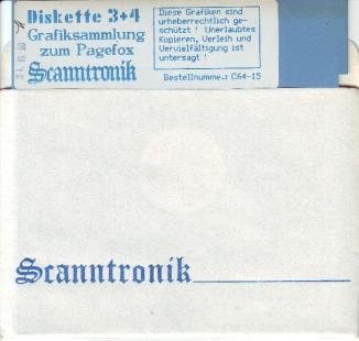 ScanntronikR14_Vga
