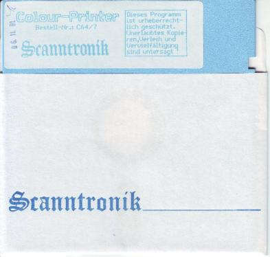 ScanntronikR28_Vga