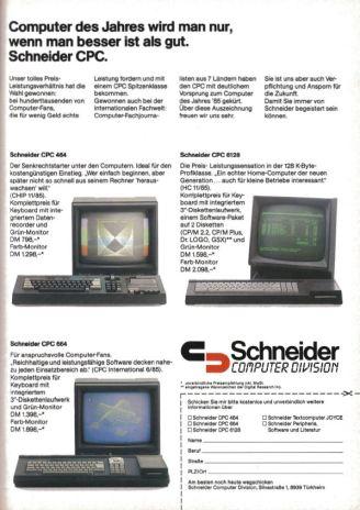 Schneider_CPC_1985_Retroport_02