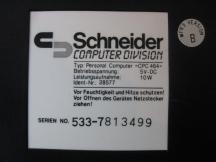 Schneider_CPC_464_007+$28Gro$C3$9F$29
