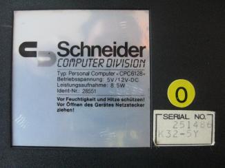 Schneider_CPC_6128_006+$28Gro$C3$9F$29