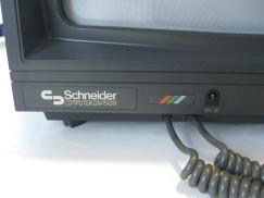 Schneider_CTM_664_003+$28Gro$C3$9F$29