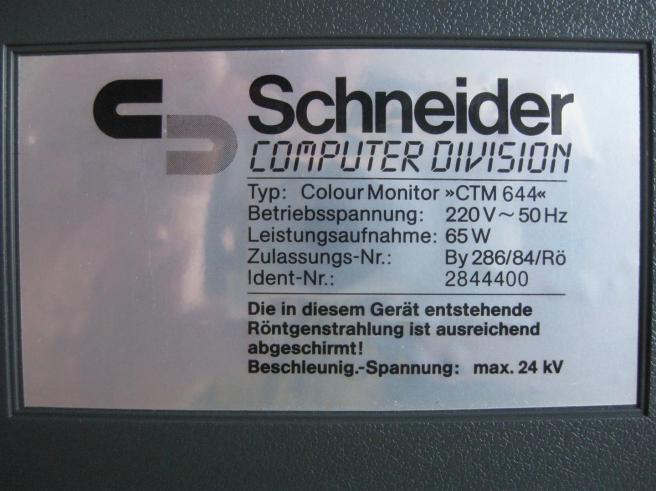 Schneider_CTM_664_004+$28Gro$C3$9F$29