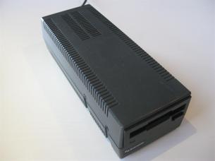 Schneider_Disk_DDI-1_02+$28Gro$C3$9F$29