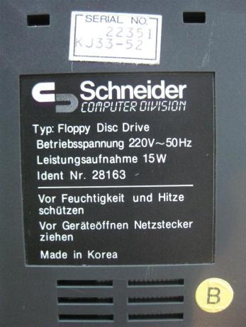 Schneider_Disk_DDI-1_03+$28Gro$C3$9F$29