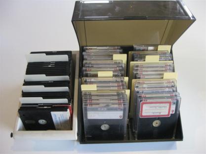 Schneider_Disks_04+$28Gro$C3$9F$29