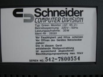 Schneider_GT_65-2_002+$28Gro$C3$9F$29