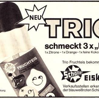 Schöller_1969