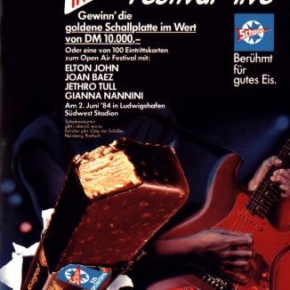 Schöller_1984_2
