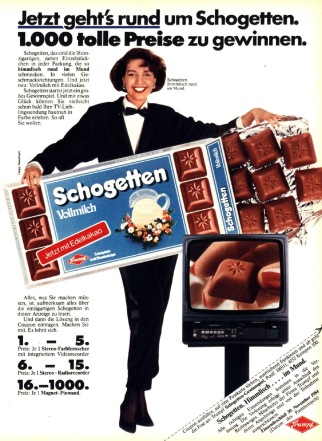 Schogetten_1984.jpg