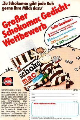 Schoko-Mac_1987.jpg