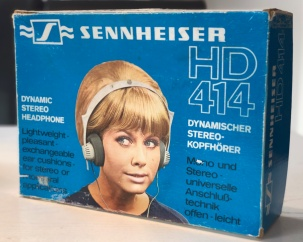 Sennheiser_HD414_1_Retroport