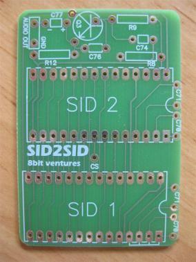Sid2Sid_Retroport_01+$28Gro$C3$9F$29