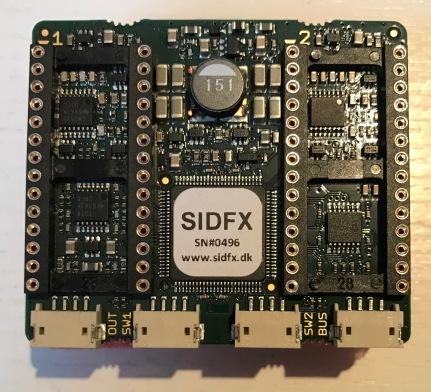 SIDFX-3_Retroport_05