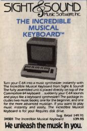 Sight_Sound_Ad_Retroport_01
