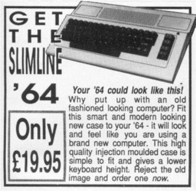Slimline_C64_Retroport_6+$28Large$29