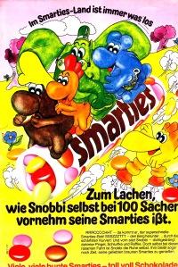 Smarties_1977