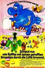 Smarties_1977_2