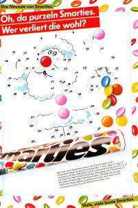 Smarties_1987