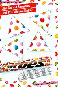 Smarties_1987_2